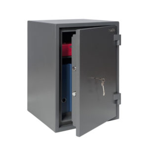 Salvus palermo 3 - Mustang Safes