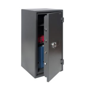 Salvus palermo 4elo - Mustang Safes