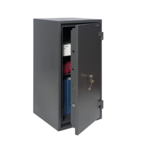 Salvus palermo 4 - Mustang Safes