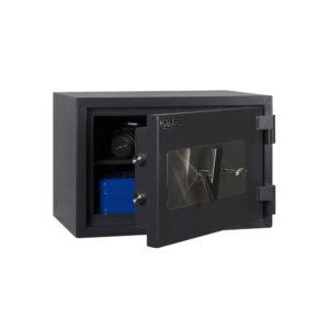 Salvus Ravenna 1 - Mustang Safes