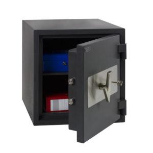 Salvus Ravenna 3 - Mustang Safes