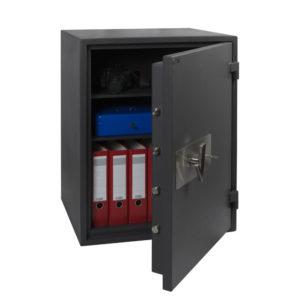 Salvus Ravenna 7 - Mustang Safes