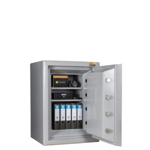 Zware compacte kluis Martens occ1608 - Mustang Safes