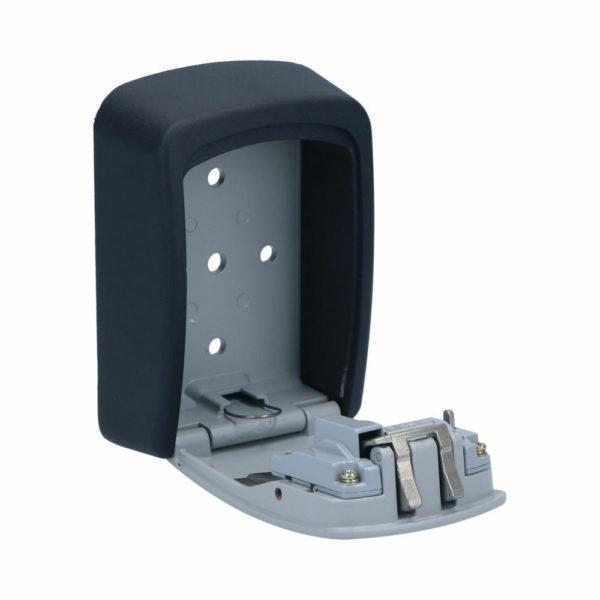 Filex Security KS-C sleutelkastje