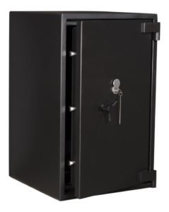 DRS Euro Defender III/4 - Mustang Safes