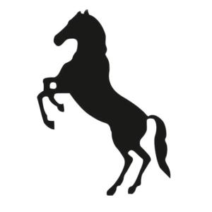 Extra legbord voor De Raat Euro Defender 7 - Mustang Safes