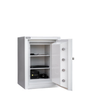 Martens Brandkast Occasion 1621 - Mustang Safes