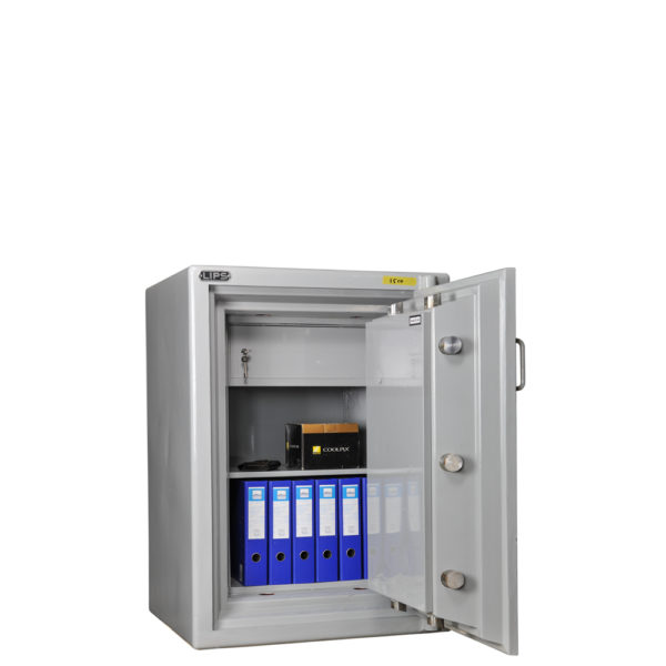Lips brandkast met elektronisch codeslot – OCC1622
