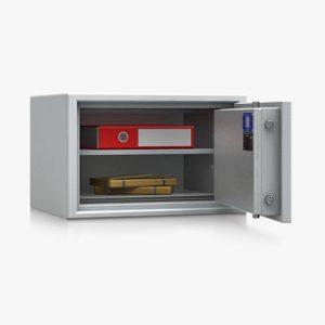 Wuppertal R1F-I-0 – Klasse 1 - Mustang Safes