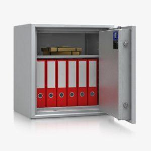 Wuppertal R1F-I-2 – Klasse 1 - Mustang Safes