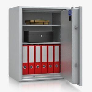 Wuppertal R1F-I-3 – Klasse 1 - Mustang Safes