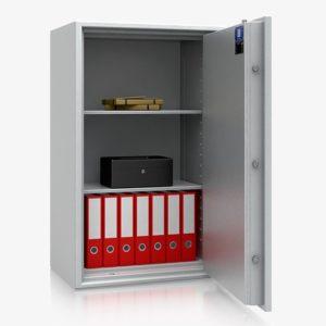 Wuppertal R1F-I-4 – Klasse 1 - Mustang Safes