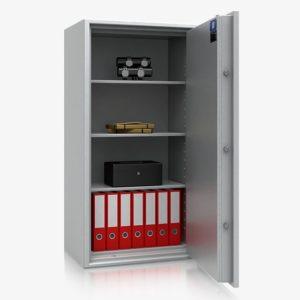 Wuppertal R1F-I-5 – Klasse 1 - Mustang Safes