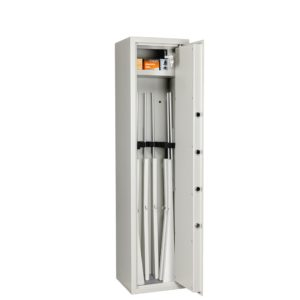 MustangSafes MSG 1-04BC - Mustang Safes