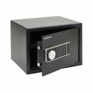 LIPS Chubbsafes Air 15E - Mustang Safes