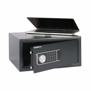 LIPS Chubbsafes Air 25E - Mustang Safes