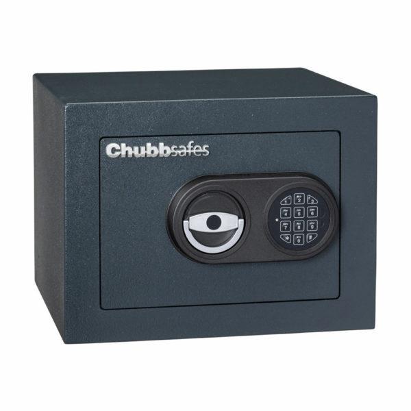 LIPS Chubbsafes Consul G0-15-EL