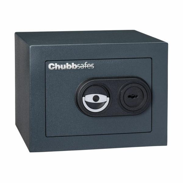 LIPS Chubbsafes Consul G0-15-KL