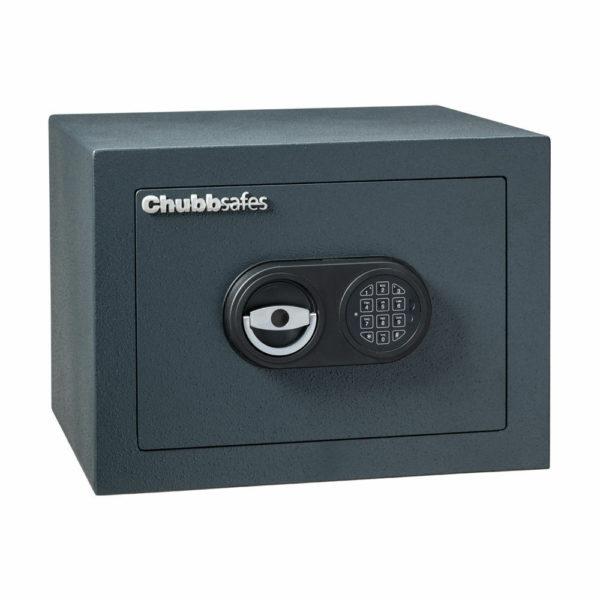 LIPS Chubbsafes Consul G0-25-EL