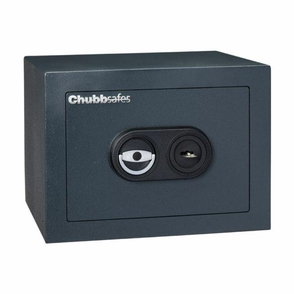 LIPS Chubbsafes Consul G0-25-KL