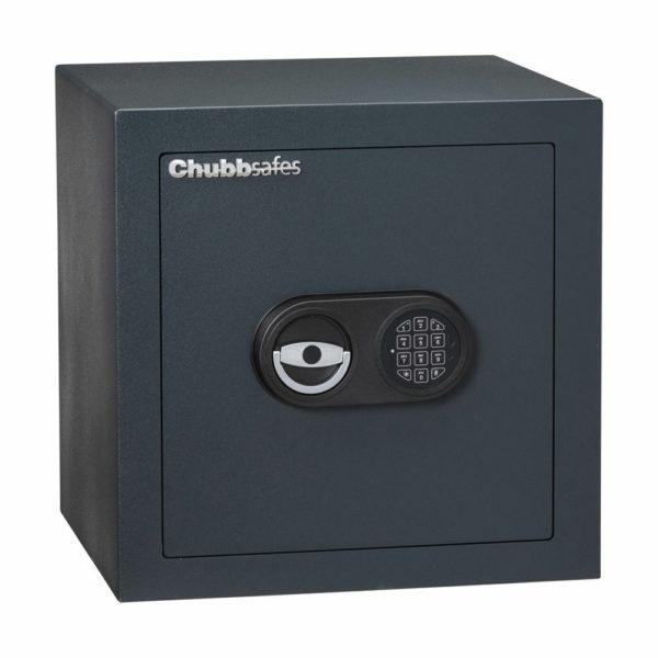 LIPS Chubbsafes Consul G0-40-EL