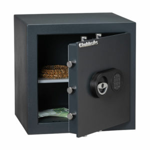 LIPS Chubbsafes Consul G0-40-EL - Mustang Safes