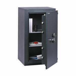 LIPS Chubbsafes Custodian G5-310 - Mustang Safes