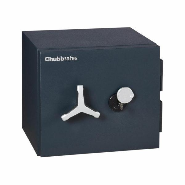 LIPS Chubbsafes DuoGuard G1 40KL