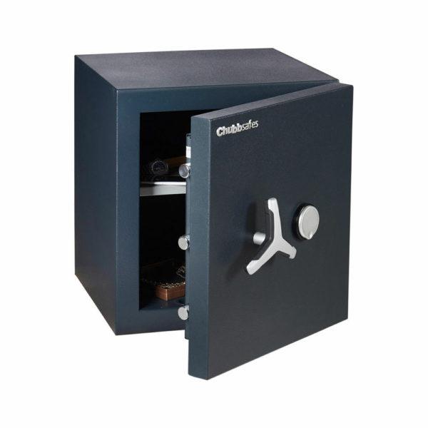 LIPS Chubbsafes DuoGuard G1 60KL