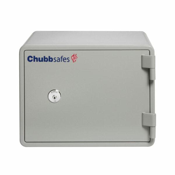 LIPS Chubbsafes Executive 15KL
