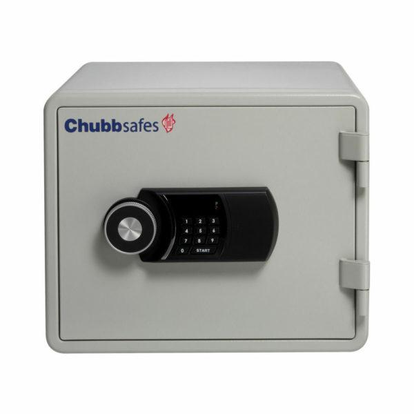 LIPS Chubbsafes Executive 25EL