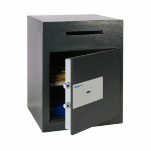 LIPS Chubbsafes Sigma 50KL - Mustang Safes