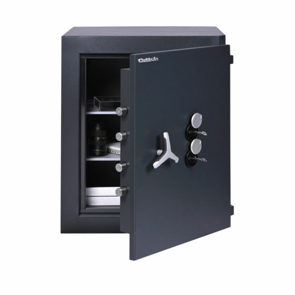 LIPS Chubbsafes Trident EX G6-210