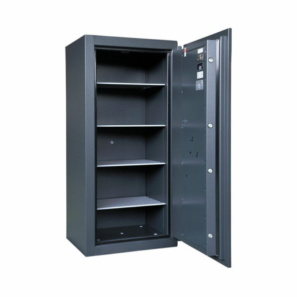 LIPS Chubbsafes Trident EX G6-905