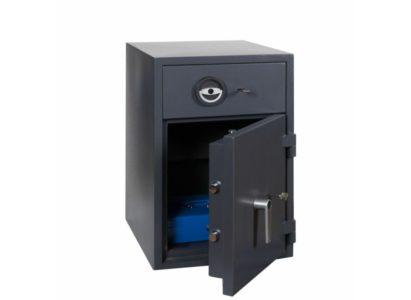 Salvus Tivoli 1S - Mustang Safes