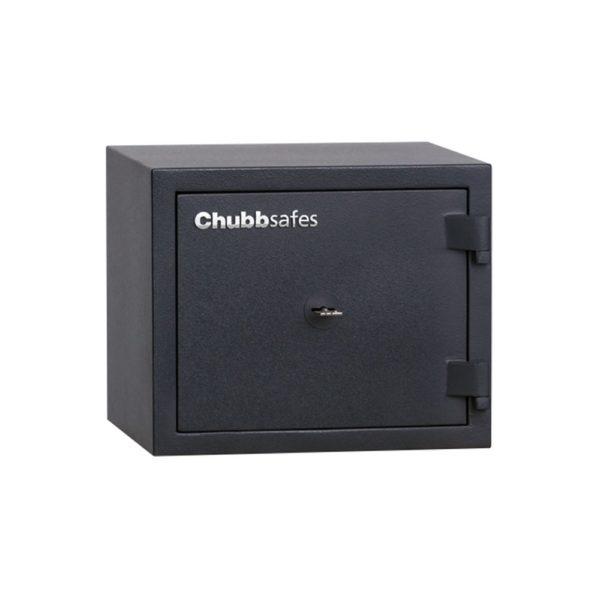 Lips Chubbsafes HomeSafe 10KL