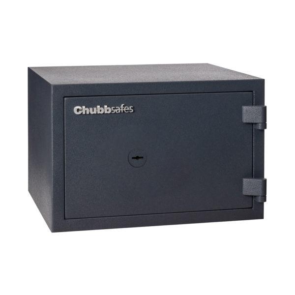 Lips Chubbsafes HomeSafe 20KL