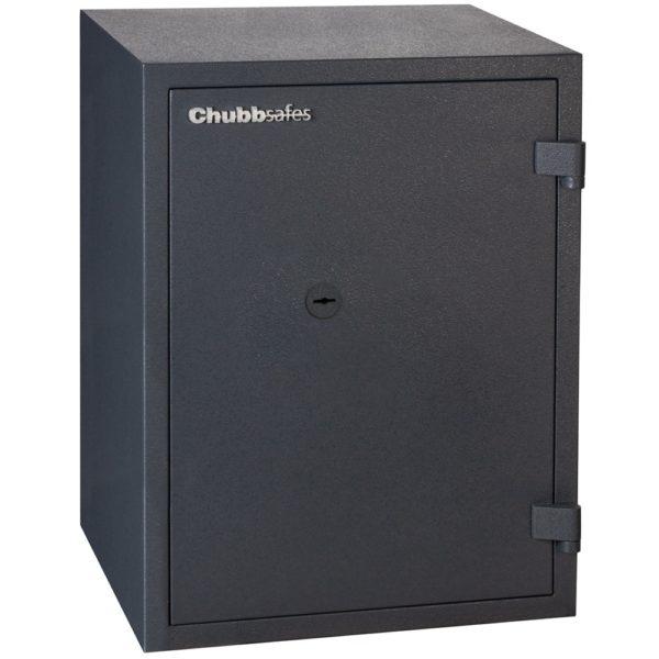 Lips Chubbsafes HomeSafe 50KL