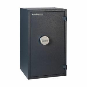 Lips Chubbsafes HomeSafe 70EL - Mustang Safes