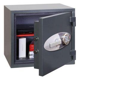 Phoenix Venus HS0652E - Mustang Safes