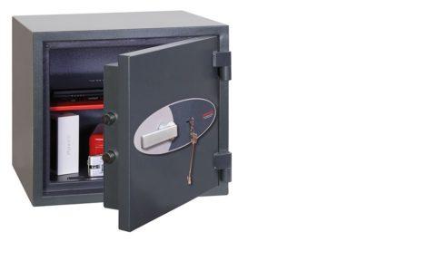 Phoenix Neptune HS1052K - Mustang Safes