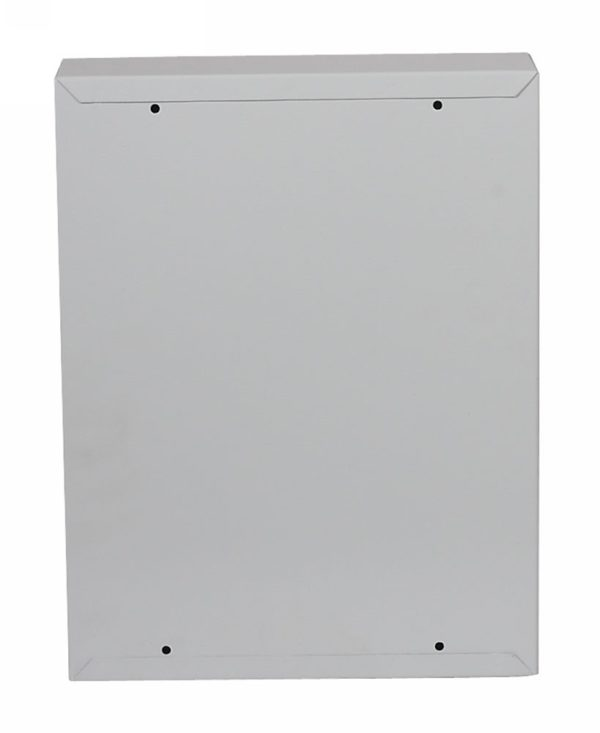 Phoenix KC0602K Sleutelkast