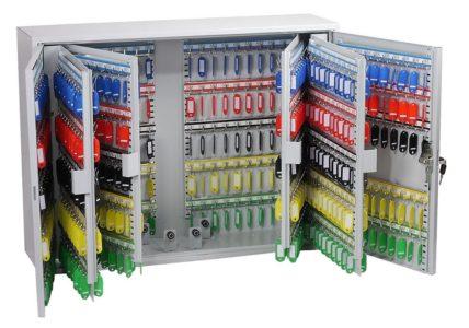 Phoenix KC0607K Sleutelkast - Mustang Safes