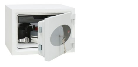Phoenix Fortress Pro SS1441K - Mustang Safes