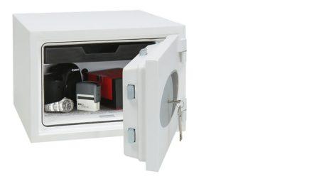 Phoenix Fortress Pro SS1442K - Mustang Safes