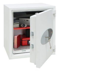 Phoenix Fortress Pro SS1444K - Mustang Safes