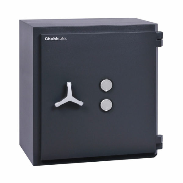 LIPS Chubbsafes Trident EX G5-110