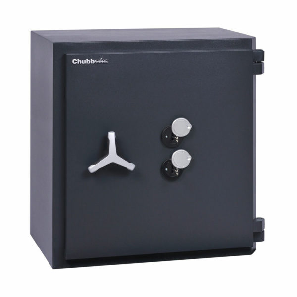 LIPS Chubbsafes Trident EX G3-110