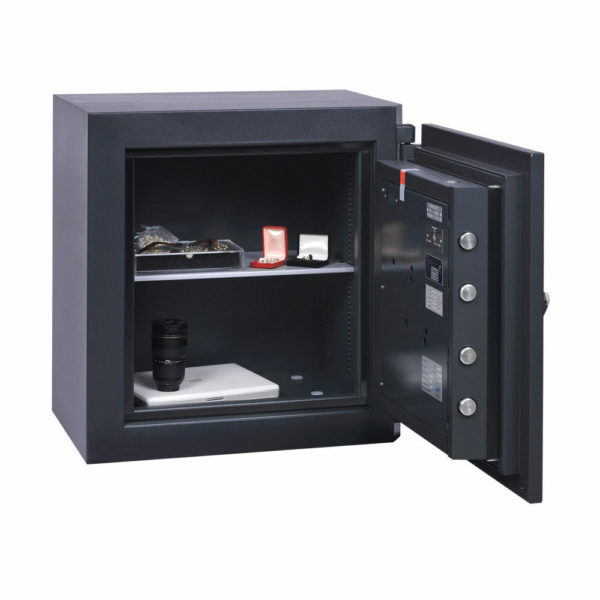 LIPS Chubbsafes Trident EX G4-110