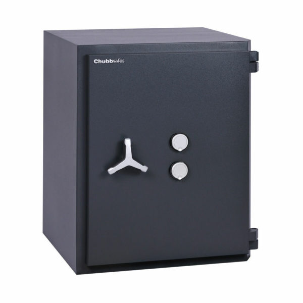 LIPS Chubbsafes Trident EX G4-210
